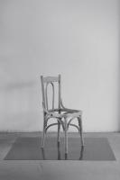 18_chair01swhp.jpg