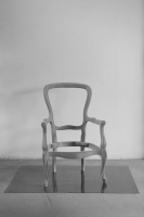 18_chair03swhp.jpg