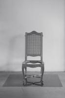 18_chair04swhp.jpg