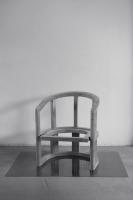 18_chair05swhp.jpg