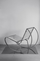 18_chair09swhp.jpg
