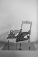 18_chair10swhp.jpg