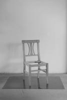 18_chair11swhp.jpg